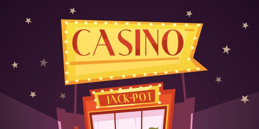 Обзор Пин Ап — все что нужно знать о казино