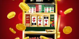Секреты игровых автоматов и слотов